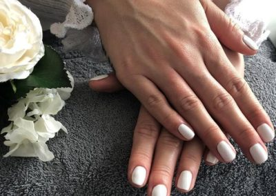 Nail Salon East Sussex