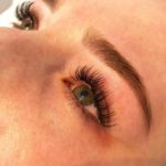Beauty-services-lashes