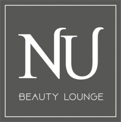 NU Beauty Lounge